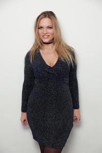 Sophie Mol zangeres Roosendaal
